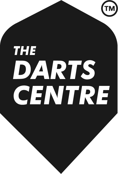 The Darts Centre